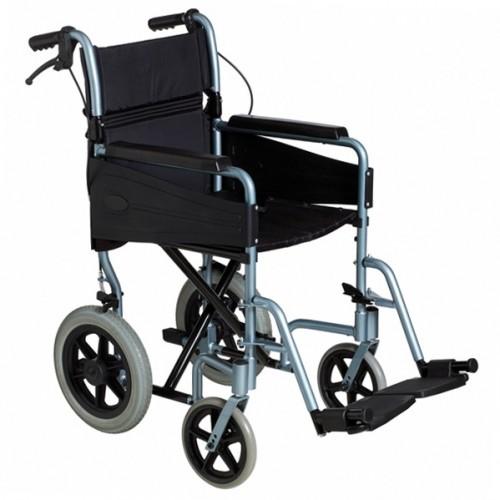 Cadeira de Rodas Leve Mini Transfer