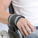 Immobilization of the Wrist Harness