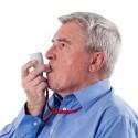 Aparelho para Exercício Respiratório