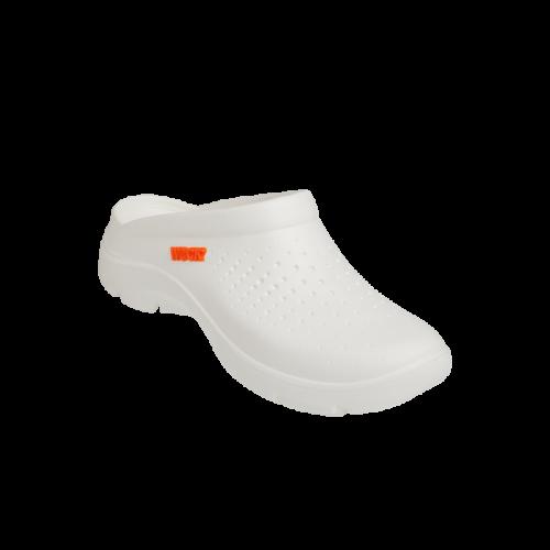 FLOW 05 Branco