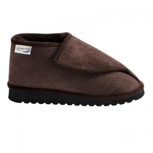 Boot Winter |Brown