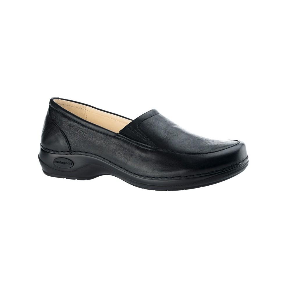 Sapato Comfy Nassau com Elástico