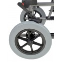 Wheelchair Celtic Transit - Orthos XXI