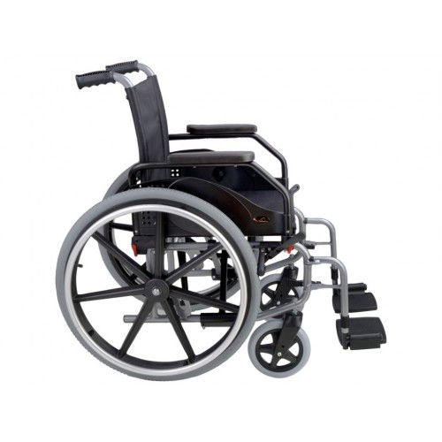 Wheelchair Celtic Orthos XXI
