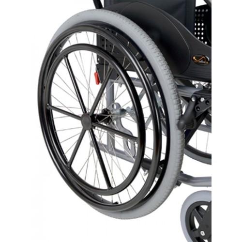 Wheelchair Celtic Command-ORTHOS XXI