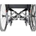 Cadeira de Rodas Celta Comando-ORTHOS XXI