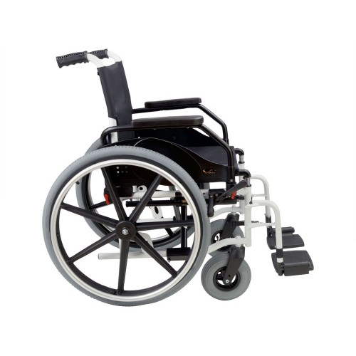 Wheelchair Ibeira - ORTHOS XXI