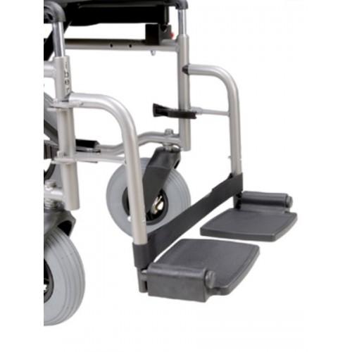 Wheelchair Ibera Transit-ORTHOS XXI