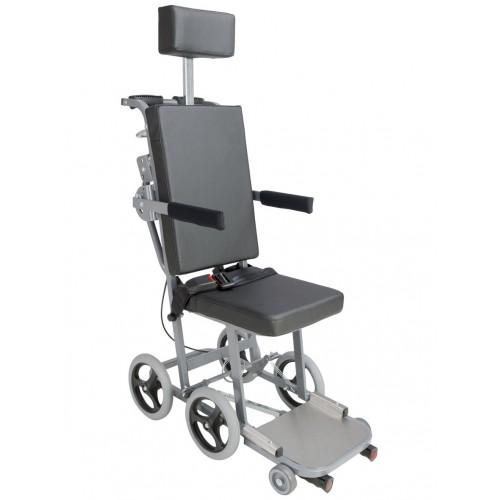 Wheelchair Plane-ORTHOS XXI