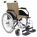 Cadeiras de Rodas Latina-ORTHOS XXI