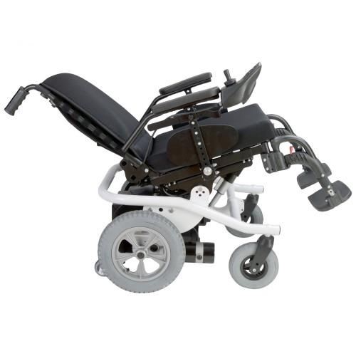 Electric wheelchair Vicking-ORTHOS XXI