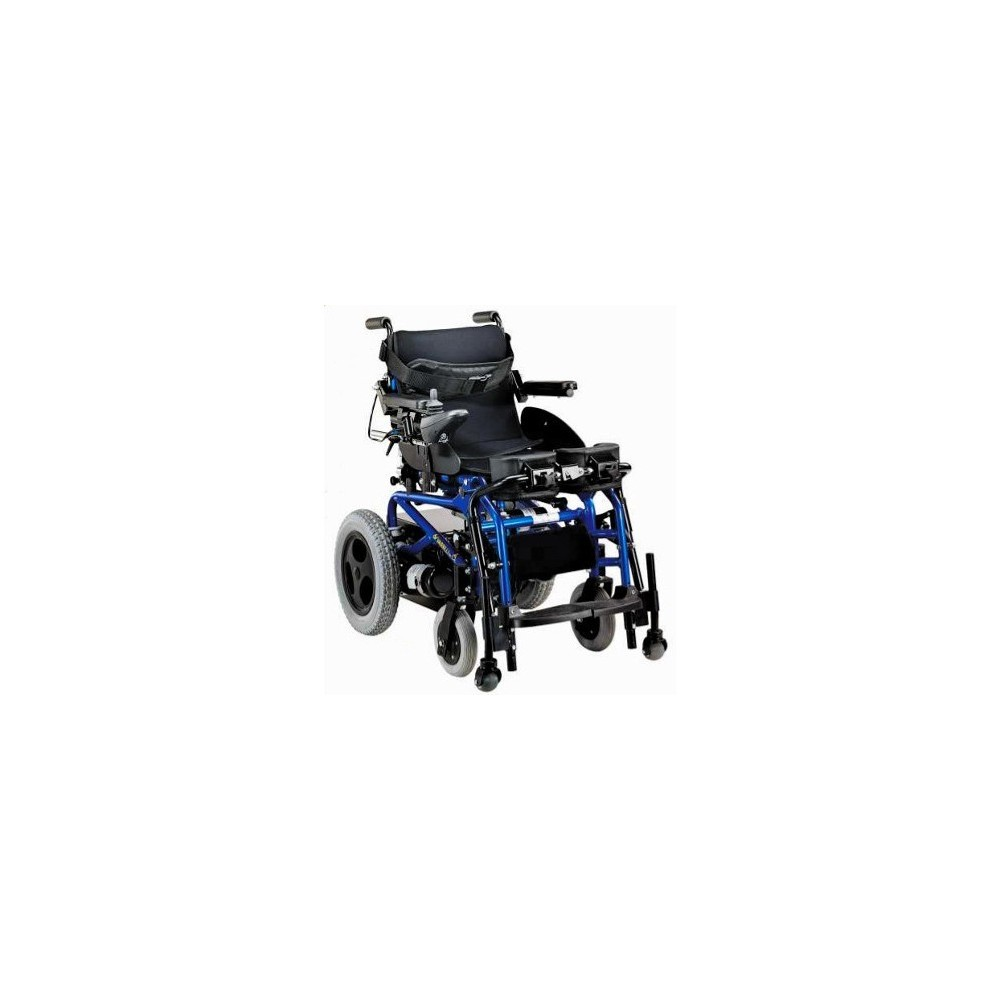 Cadeira de Rodas Oceania