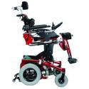 Cadeira de Rodas Oceania Vario-ORTHOS XXI