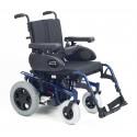 Cadeira de Rodas Elétrica Tango- Sunrise Medical