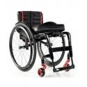 Cadeira de Rodas Ativa Krypton F-Sunrise Medical