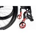 Wheelchair Active Krypton F-Sunrise Medical