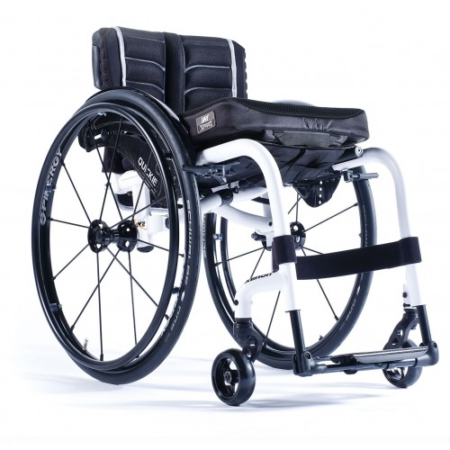 Wheelchair Active Xenon 2-Sunrise Medical