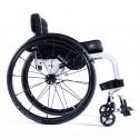 Cadeira de Rodas Ativa Xenon 2-Sunrise Medical