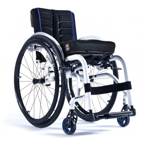 Wheelchair Active Xenon 2 Hybrid -Sunrise Medical