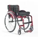 Cadeira de Rodas Ativa Argon 2-Sunrise Medical