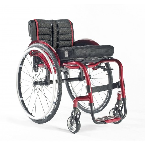 Wheelchair Active Argon 2-Sunrise Medical