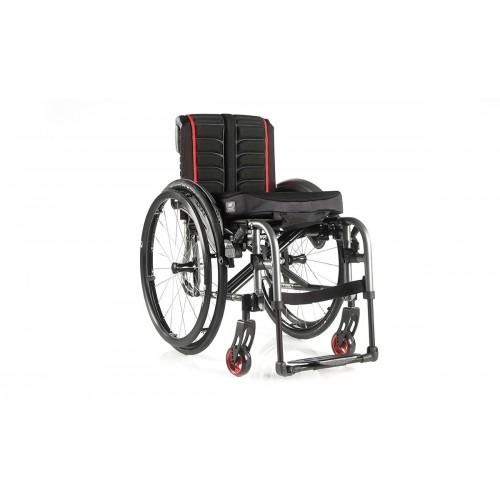 Cadeira de Rodas Ativa Life-Sunrise Medical