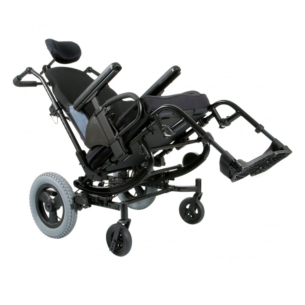Wheelchair Active SR45-Sunrise Medical
