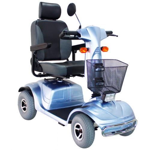 Scooter Extra OrthosXXI