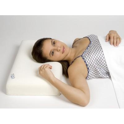 Cushion Classic Orthia®