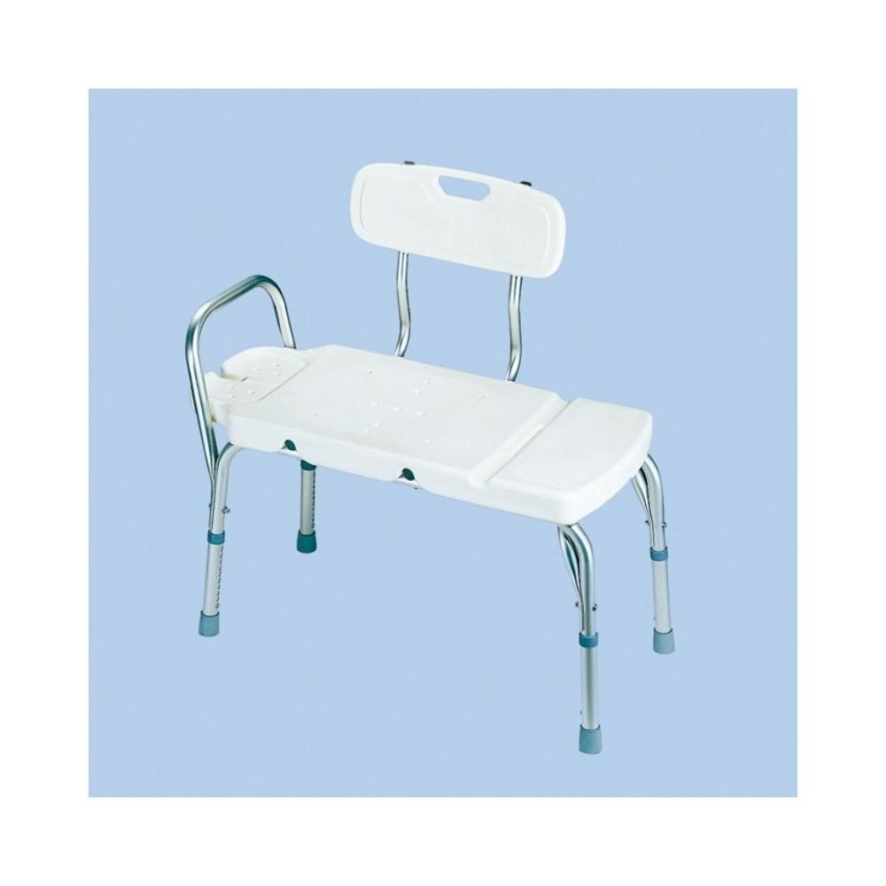 Cadeira para Banheira AD539