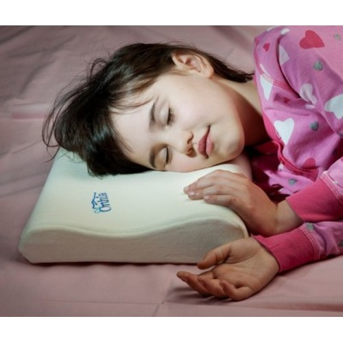 Orthopedic Comfort Pillow for kids Orthia