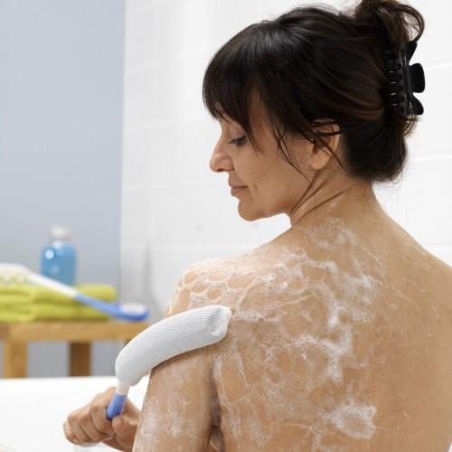 Lava Body Beauty Etac