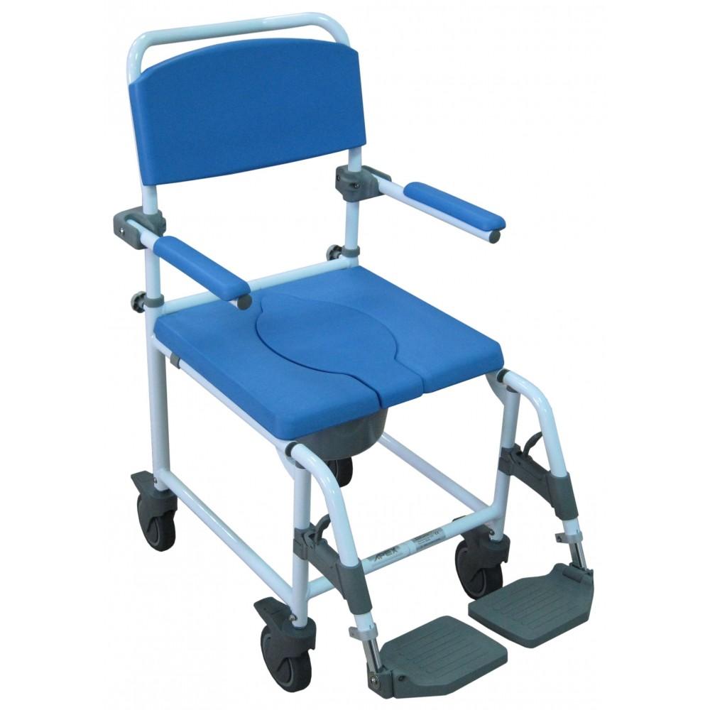 Shower chair Health and Mediterranean
