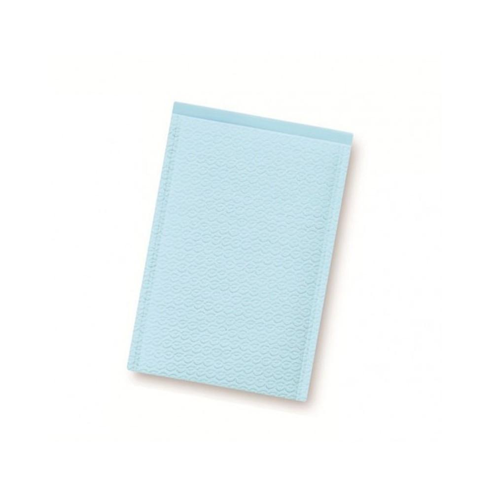 Disposable Handles Vala Clean