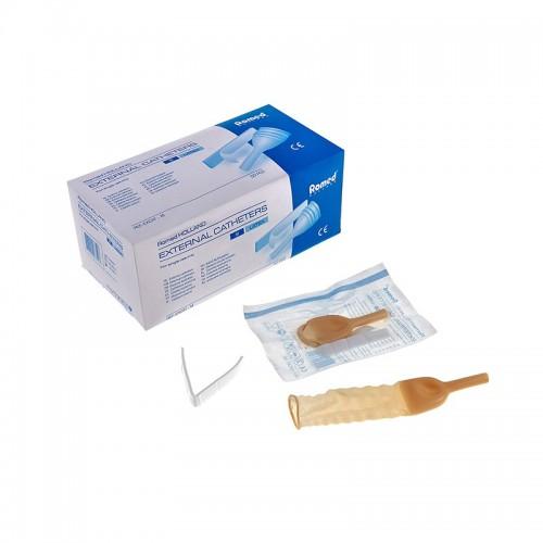 Preservativo Urinário