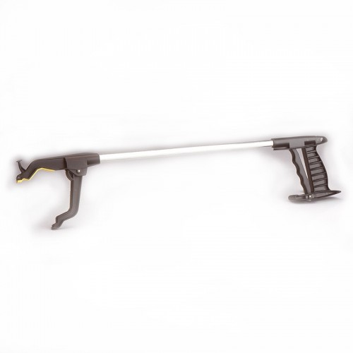 Clamp Objects Handi-Reacher