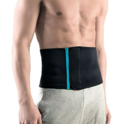 Abdominal Strip Neoprene