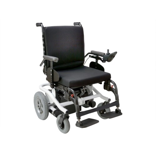 Electric wheelchair Vicking XL