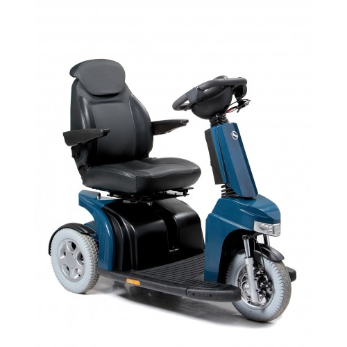 Scooter Sterling Elite 2 Plus