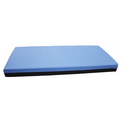 Mattress Anti-Bedsores Memory Foam Premium
