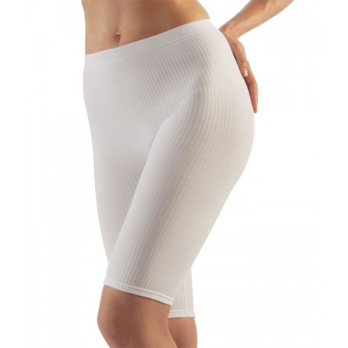 The Shorts Anti-Cellulite Farmacell