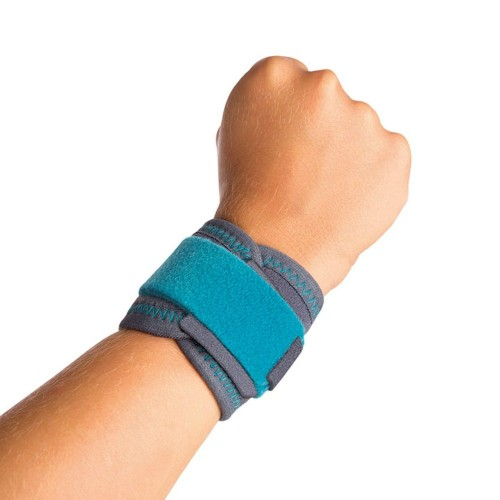 Support Paediatric Wrist