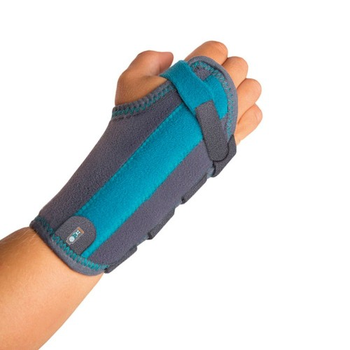 Support Immobilizer Wrist