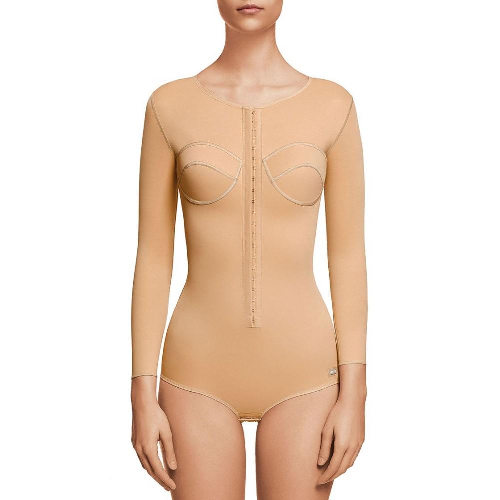 Body Pós Cirurgia Lipoaspiração 5010 VOE