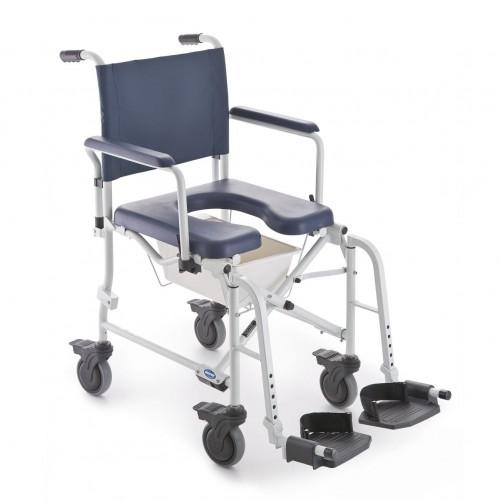 Chair Bathroom and Sanitary H263