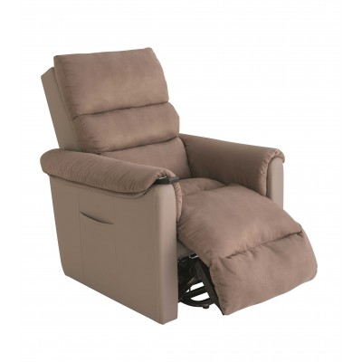 Chair Electric Lift COSY UP