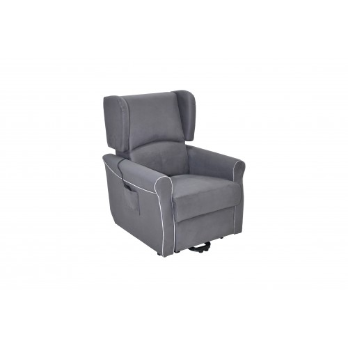 Armchair Electrical PortoNG 2 Motors Invacare
