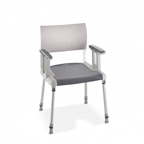 Shower chair Aquatec Sorrento Invacare