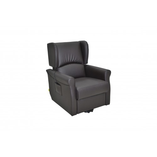 Armchair Electrical PortoNG 1 Motor Invacare