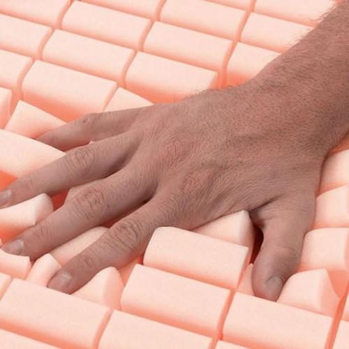 Mattress Anti-Bedsores Softform Excel